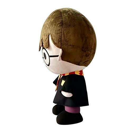 "YuMe Biggables - 36"" Giant Inflatable Plush Wizarding World Harry Potter"