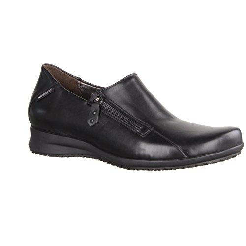 Mephisto Mephisto Mephisto Faye Negro Zapatos Zapatos Zapatos Faye Negro 6OxSx1z