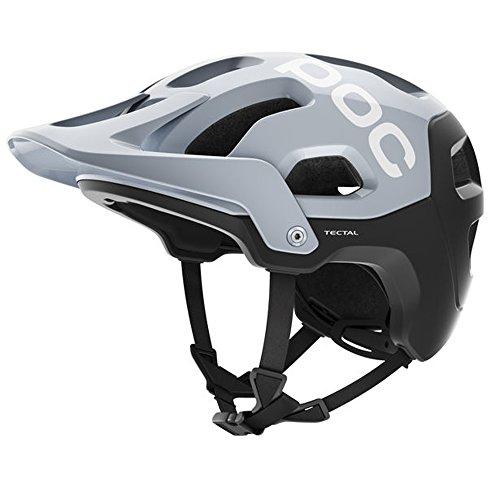Buy mountain bike helmets