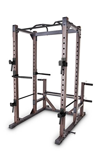 Steelbody Monster Cage STB-98005 by Steelbody