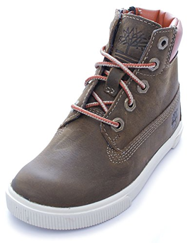 Timberland Women's 6789r Timberland 6789r Boots Boots Timberland Women's Women's gqZgx6Tw7