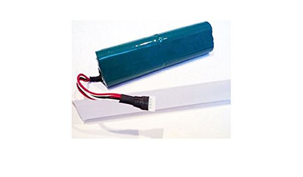 PTC Polymer 650mA 240PF0.65 THT-Polymersicherungen Sicherung