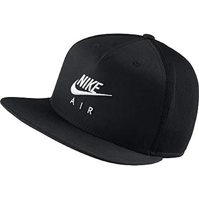 NIKE Air Pro Snapback Unisex Hat