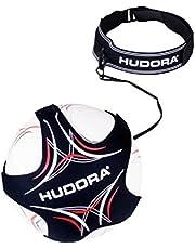 HUDORA Voetbalrebound trainer, voetbalrebounder - 71705