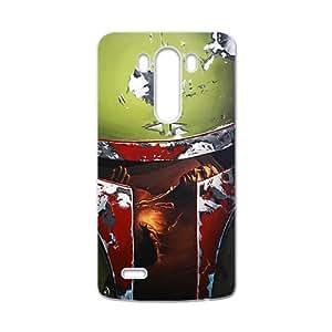 Drastic Star Wars Cell Phone Case for LG G3