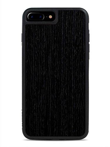 iphone-7-plus-reconstituted-ebony-wood-traveler-case-by-carved-unique-real-wooden-phone-cover-rubber