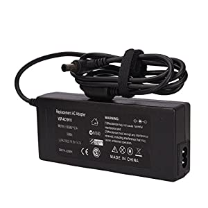 sony tv adapter. bestch global ac / dc adapter for sony bravia w65d series kdl-48w650d kdl-40w650d kdl48w650d kdl40w650d hd led lcd tv power supply cord cable ps charger tv u