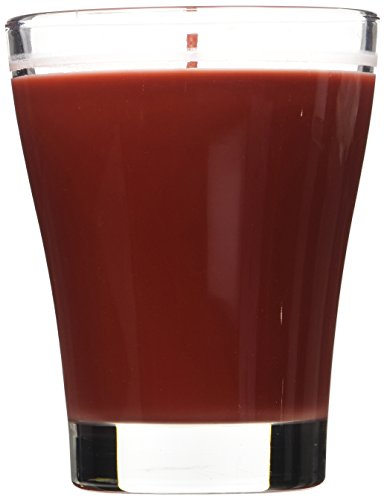 Glade-Large-Jar-Candle