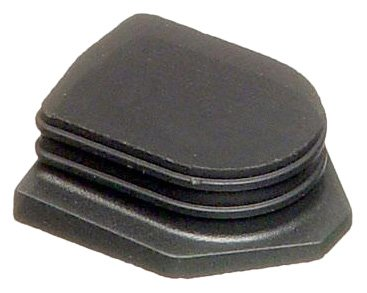 Victor Reinz Rocker Shaft Plug W0133-1643971-REI