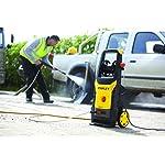 STANLEY-SXPW22E-Idropulitrice-ad-Alta-Pressione-2200-W-220-V-Giallo-324-x-36-x-815-cm