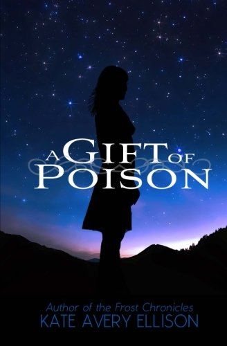 A Gift of Poison pdf