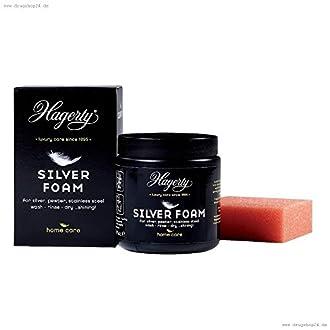 Wie Reinigt Silber wie reinigt silber top wohnen zahnpasta lsst silber wieder