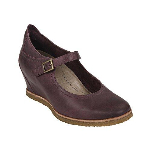 (Earth Shoes Boden Women's Prune 10 Medium US)
