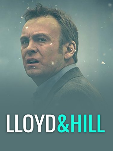 Lloyd And Hill