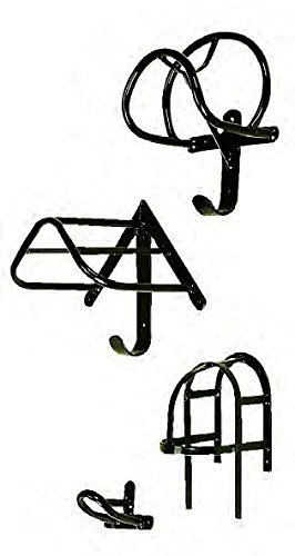 Stubbs Harness Bridle Black Harness Racks by Stubbs price