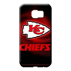 samsung galaxy s6 edge covers Eco-friendly Packaging pictures phone carrying covers kansas city chiefs