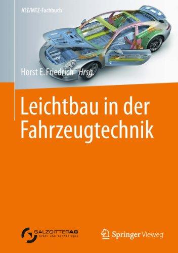 leichtbau-in-der-fahrzeugtechnik-atz-mtz-fachbuch-german-edition