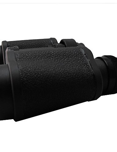 ZWC 8*30 Waterproof Binoculars with Bag/Strap (150m/1000m) by ZWC Outdoors (Image #2)