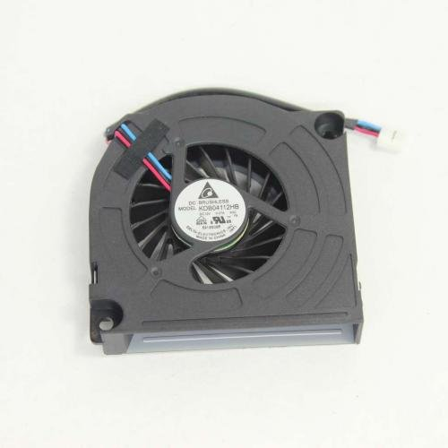 Samsung BN31-00041A FAN-DC, KDB04112HBX0C, JS9500, PLASTIC, 80MM