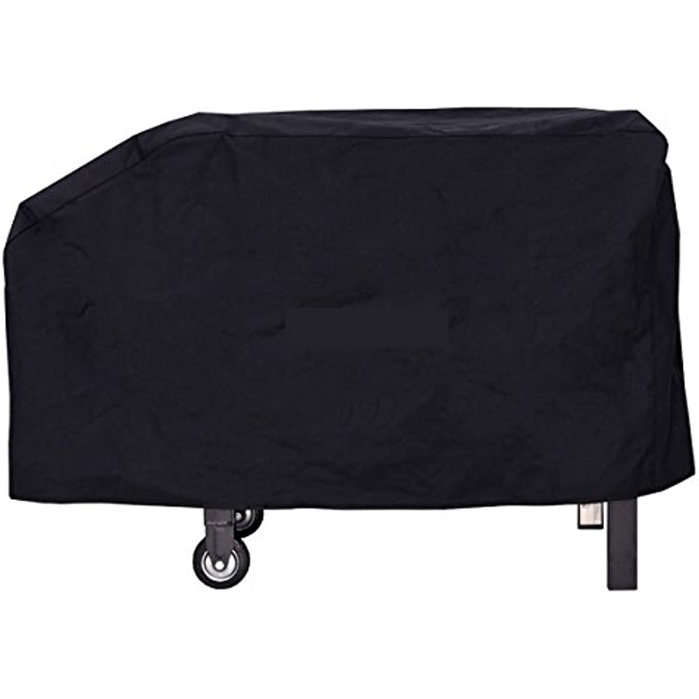 28 Inch Grill And Griddle Cover For Blackstone Fits