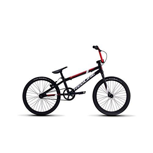 Redline Bikes MX Expert XL 20 BMX Race