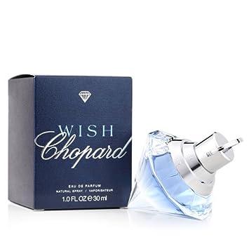 wish perfume