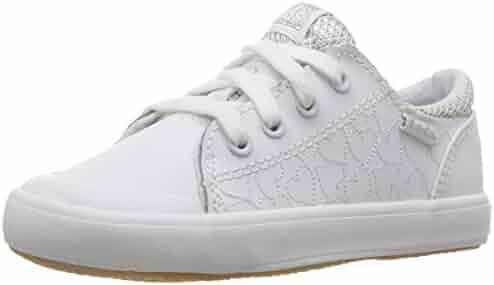 Keds Kids' Courtney Sneaker