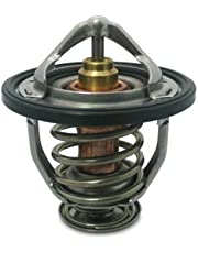 Mishimoto MMTS-TC-05L Racing Thermostat Compatible With Toyota MR-2 2000-2005