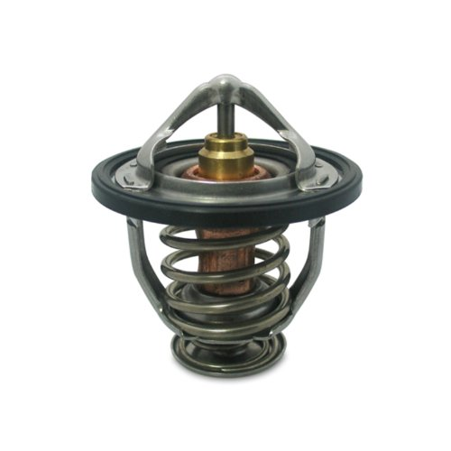 Mishimoto MMTS-TC-05L Toyota MR2 Racing Thermostat, ()