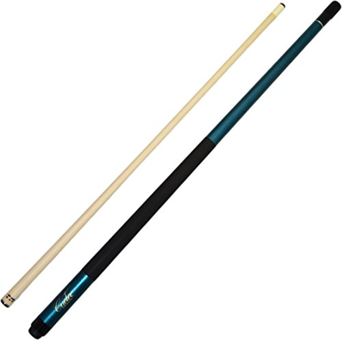 Professional Series Pool Cue - Cuetec Prestige Series 58