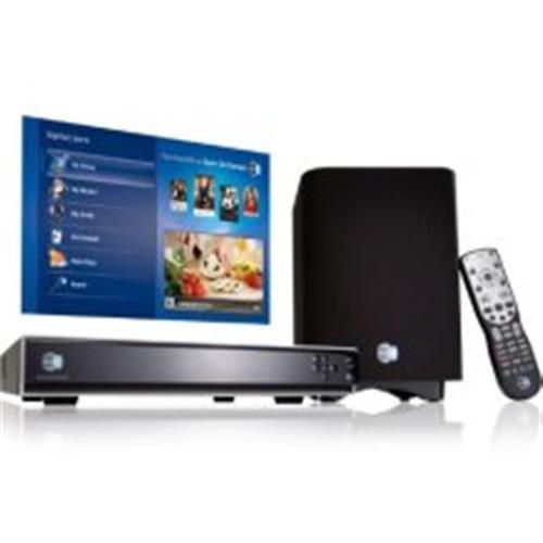 Sezmi-DMR-1000-All-in-One-Personal-TV-Service-Black
