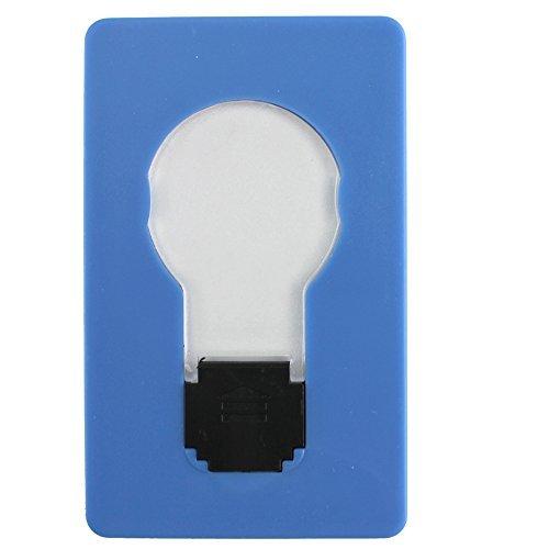ezyoutdoor-20-pcs-portable-led-card-light-lamp-purse-wallet-credit-card-for-bivouac-household-bedroo