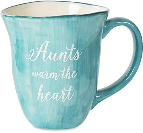 Pavilion Gift Company Emmaline Ceramic product image