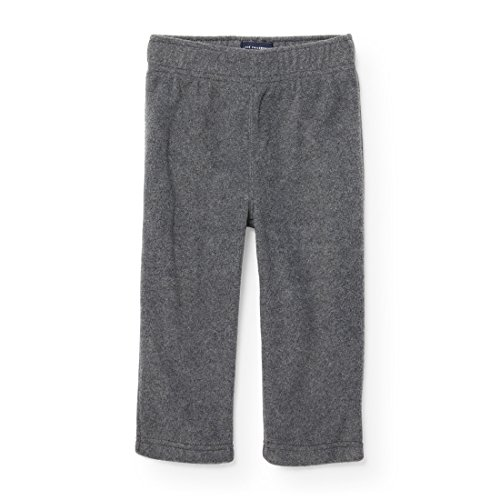 The Children's Place Baby Boys' Pants 16