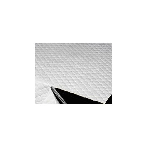 Quilted Table Pad 52'x70' Sana Enterprises