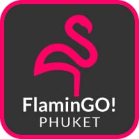 FlaminGO! The Phuket App