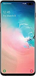 Image of the product Samsung Galaxy S10+ that is listed on the catalogue brand of Samsung.