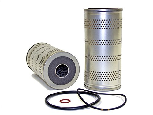 Wix 51176 Vapor Canister Filters