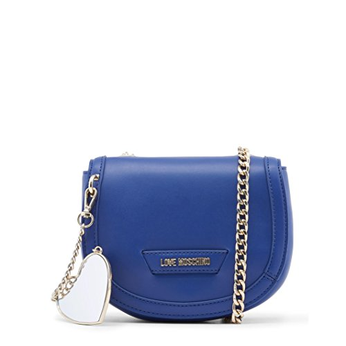 Bag Bag Woman Woman Moschino Moschino qwqUvnx0
