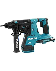 """Makita DHR282Z 18VX2 LXT Brushless 1-1/8"""" Rotary Hammer SDS-Plus(Tool Only)"""