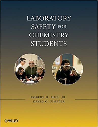 Laboratory safety for chemistry students robert h hill jr laboratory safety for chemistry students 1st edition fandeluxe Images
