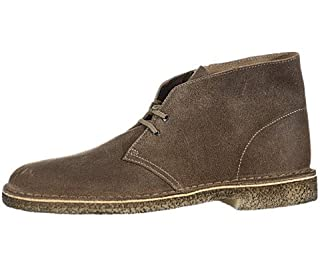 Clarks Men's Desert Boot Taupe Suede 12 M US (B00BYIV1SM) | Amazon price tracker / tracking, Amazon price history charts, Amazon price watches, Amazon price drop alerts