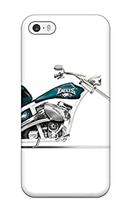 Rosemary M. Carollo's Shop philadelphia eagles NFL Sports & Colleges newest iPhone 5/5s cases