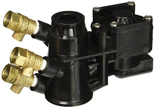 Wilkins RK34-375V Repair Kits by Wilkins