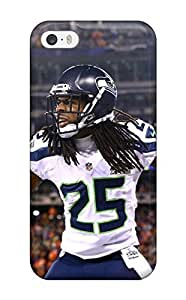 Florence D. Brown's Shop 9662448K328710089 seattleeahawks NFL Sports & Colleges newest iPhone 5/5s cases