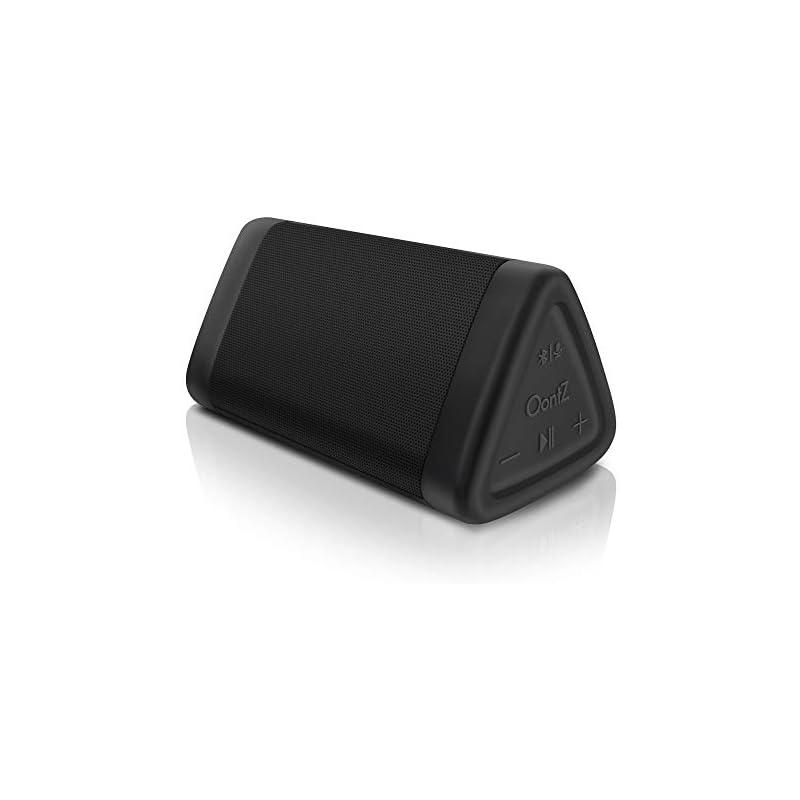 OontZ Angle 3 (3rd Gen) - Bluetooth Port