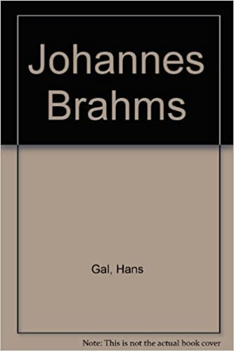 Johannes brahms his work and personality hans gal 9780727800787 johannes brahms his work and personality hans gal 9780727800787 amazon books fandeluxe Image collections