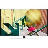 Samsung QA65Q70TAUXZN 65 inches QLED 4K Flat Smart TV - Q70T (2020)