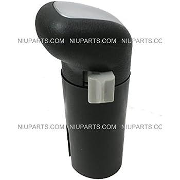 Array - amazon com  13 speed shift knob eaton fuller old style a4490      rh   amazon com