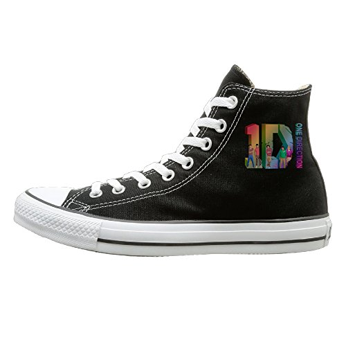 one direction shoes - 2